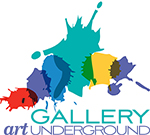 Gallery-Underground